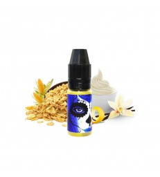 MILKY MILK E-LIQUIDE CONCENTRE