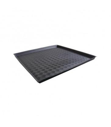 PLATEAU FLEXIBLE FLEXI TRAY 100x100x5cm