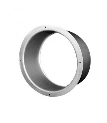 FLANGE METAL 315MM
