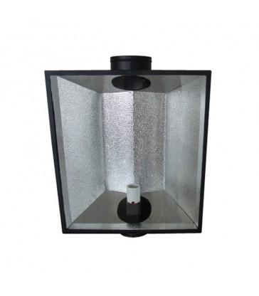 REFLECTEUR THE HOOD XL 6 INCH 945L X 670W X 260 MM
