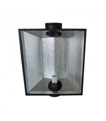 REFLECTEUR HOOD 6 INCH 700x570x270 MM