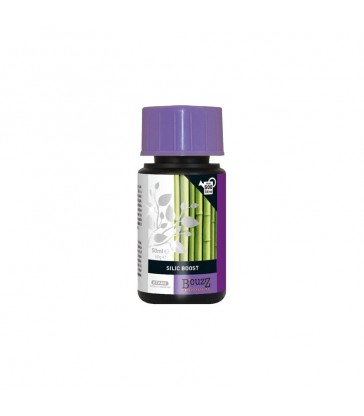 SILIC BOOST 50ml - ATAMI BCUZZ