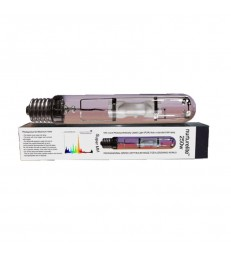 Ampoule HPS nurturelite 250w