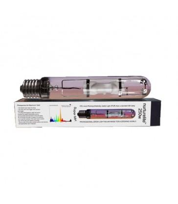 Ampoule MH nurturelite 250w