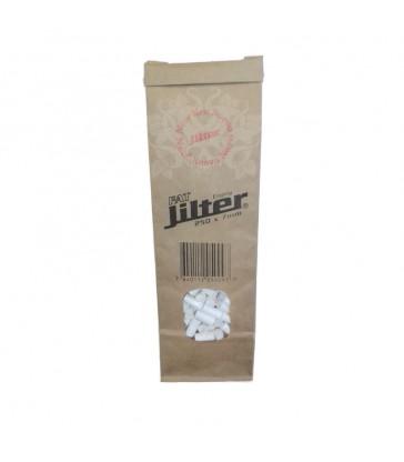 FILTRES JILTER FAT x250