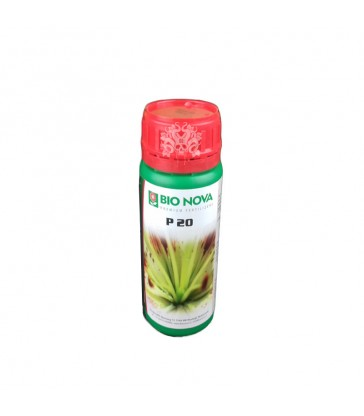 BIO NOVA PHOSPHORE 20% 250ml