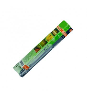 AMPOULE OSRAM 400W PLANTASTAR