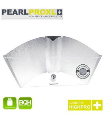 GardenHighPro Réflecteur Pearl Pro XL