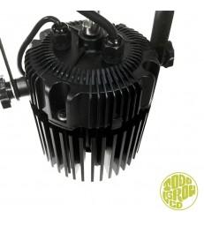LED CXB 3590 TGL 105w