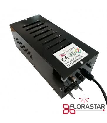 Ballast Florastar 250w Classe II - IP20