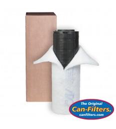 Filtre à charbon Can-Lite 300