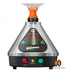 Vaporisateur Volcano Digital Storz & Bickel