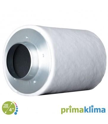 PRIMAKLIMA Filtre à charbon K2600 100mm-360m3/h