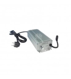 BALLAST ELECTRONIQUE 600w DIMMABLE