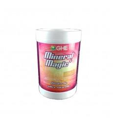 MINERAL MAGIC  + 1Kg (Nouvelle Formule)