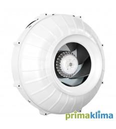 PRIMA KLIMA Extracteur200mm 1 VITESSES 950 M3/H