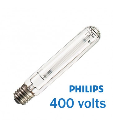 PHILIPS MASTER GREENPOWER CGT 600W 30% B