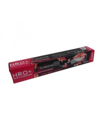 Florastar HRO 600w