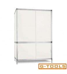 G-Tools Bonanza 1m² vide