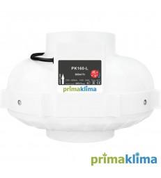 PRIMA KLIMA Extracteur 160mm 800M3/H