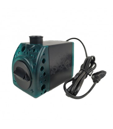 AQUARIUM SYSTEM POMPE NEW-JET NJ2400 900-2300L/H  230V 50HZ