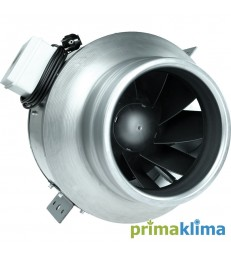 PRIMAKLIMA Extracteur 315mm 3050 M3/H