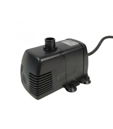 pompe a eau 800 litres par heure