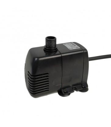 pompe a eau 600 litres par heure