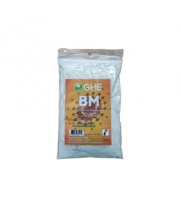 GHE BIOPONIC MIX 100G