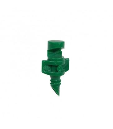 SPRAYER FONTAINE MINI-JET 180° 6mm