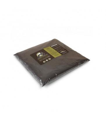 Guano-Diffusion Lombri-Compost