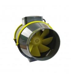 WINFLEX EXTRACTEUR TURBO TT100 MM 150/190 M3/H