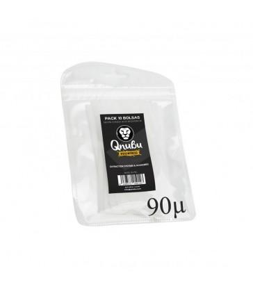 rosin bags 90