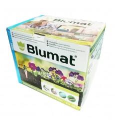 Blumat House Plant x3