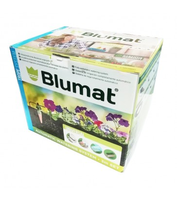 Blumat KIT 12 CAROTTES