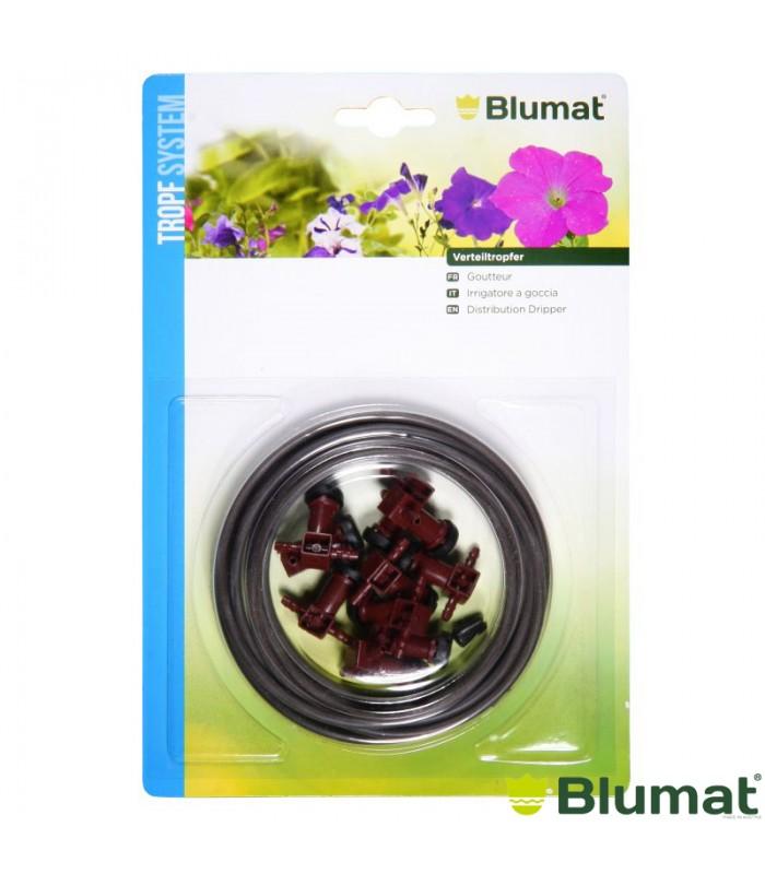Blumat Tropf Kit Goutteurs