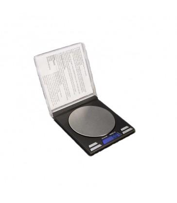 KENEX BALANCE (BOITE DE CD) 100 0.1G  MT100 cdv2