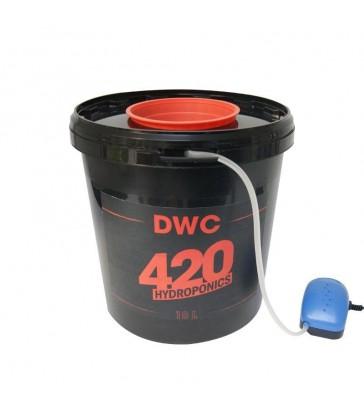 420 DWC 34 L