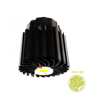 LED TGL STAR60 - 3070