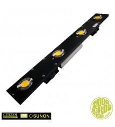 LED TGL 220 - 3070