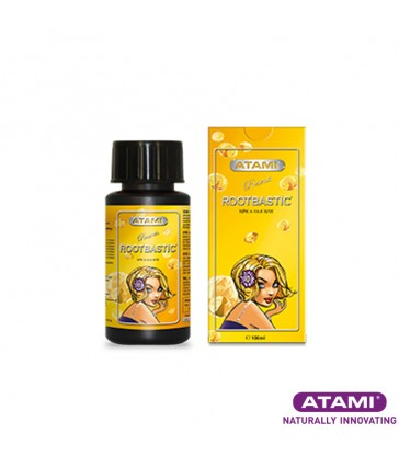 ATAMI ROOT BASTIC 100ML - FR