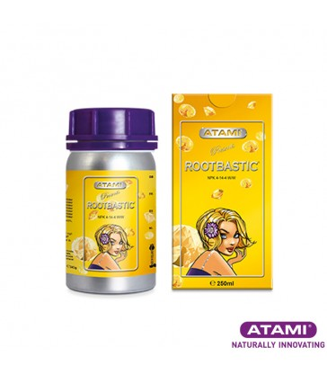 ATAMI ROOT BASTIC 250ML - FR