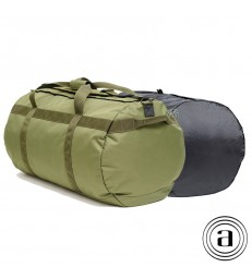 Abscent Duffel Combo LARGE