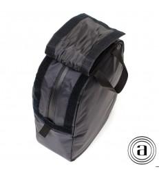 Abscent Insert pour sac à dos