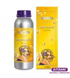 ATAMI ROOTBASTIC 1250ML