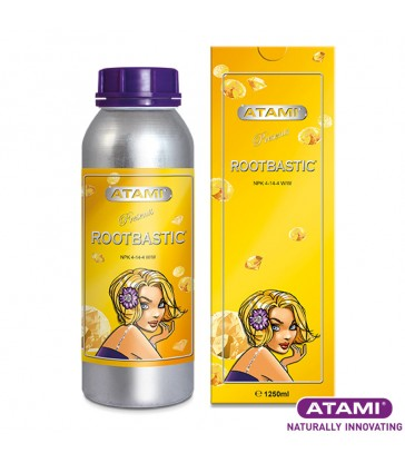 ATAMI ROOT BASTIC 1250ML - FR