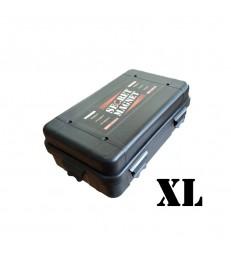 SECRET MAGNET XL - BOITE CACHETTE AIMANTEE