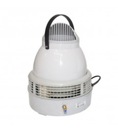 HUMIDIFICATEUR D'AIR FARAN HR-15