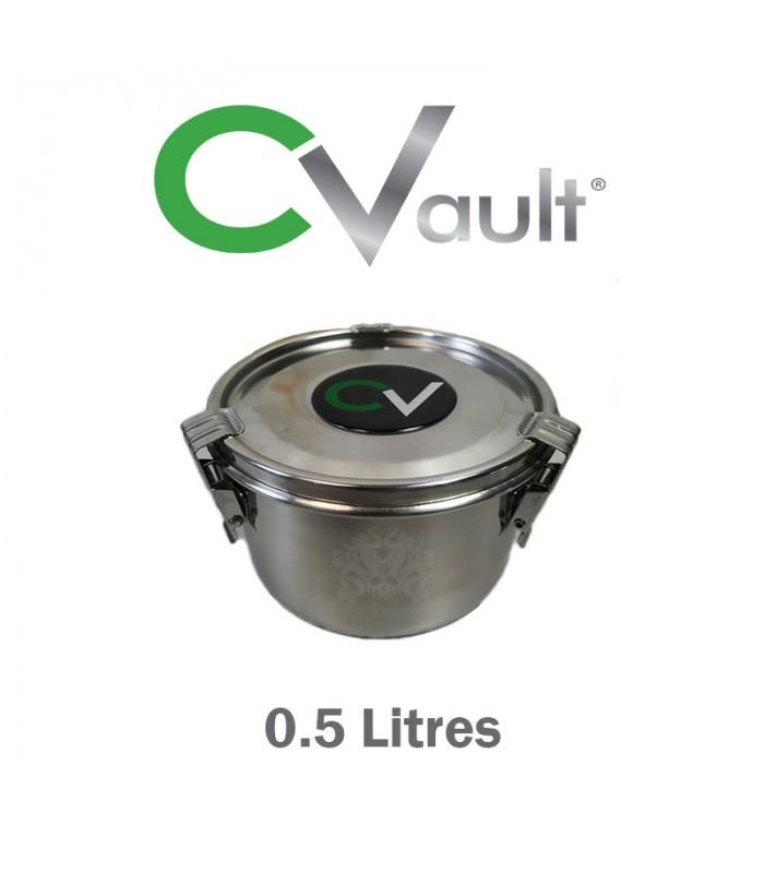 CVAULT - BOITE DE CONSERVASTION 0.175L