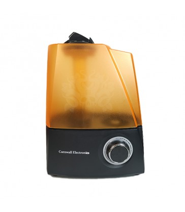 HUMIDIFICATEUR 6L CORNWALL